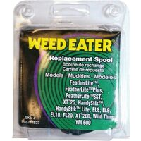 Weed Eater Trimmer Line, 25'