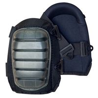 Armadillo 347 Knee Pad