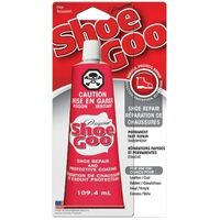 SHOE GOO ADHESIVE 109.4 ML