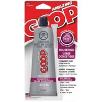 HOUSEHOLD GOOP ADHESIVE 109 4 ML