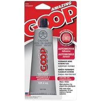 AUTO GOOP ADHES 109.4 ML