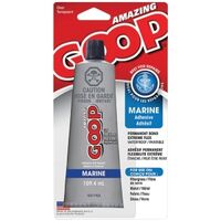 MARINE GOOP ADHES 109.4 ML