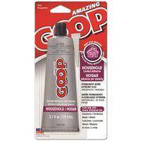 Amazing Goop 130012 Household Adhesive