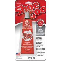 SHOE GOO  ADHESIVE 29.5 ML