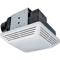 Air King Exhaust Fan/Light