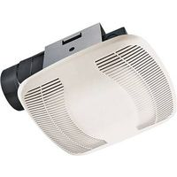 Air King BFQ110 Exhaust Fan