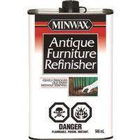 Minwax 19003 Antique Refinisher