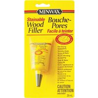Minwax 528510000 Wood Filler