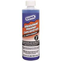 Solder Seal Gunk M516 Anti-Freeze Windshield Washer Fluid