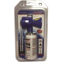 AIR HORNS SIGNAL MARINE 1.4 OZ