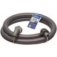 Thomas & Betts 150ERB-UPC Liquidtight Flexible/Non-Metallic Conduit Kit