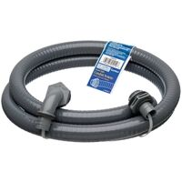 Non Metallic Flex Conduit Kit, 3/4""