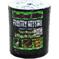 Jackson Wire 12014229 Poultry Netting