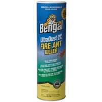Ultra Dust Fire Ant Kill, 24 Oz