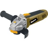 Rockwell RC4700 Corded Angle Grinder