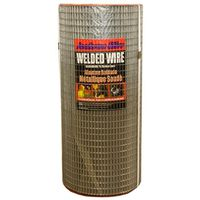Jackson Wire 10081514 Welded Wire