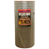 Jackson Wire 10041514 Welded Wire