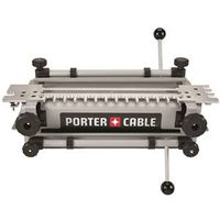Porter-Cable 4210 Dovetail Jig
