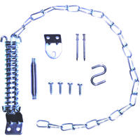 Storm Door Chain Kit