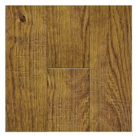 Sheffield Re Hs 21231245 High Pressure Laminate Flooring