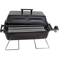 Char-Broil 465133014 Portable Gas Grill