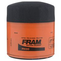 Extra Guard PH-30 Spin-On Full-Flow Lube Oil Filter