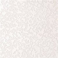 USG Advantage Lace 4260 Tongue and Groove Ceiling Tile