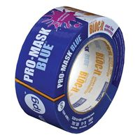 Intertape 9533-2 Masking Tape