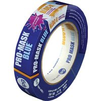 Intertape 9530-.75 Masking Tape