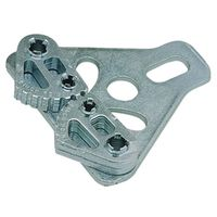 American Power Pull PP-7007 Hand Wire Clamps