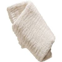 Purdy 50-31860-00 Symphony Cheesecloth