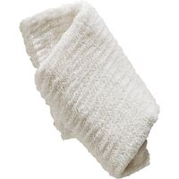 3 Piece Cheesecloth