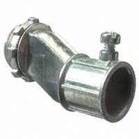 1/2IN EMT OFFSET CONNECTOR