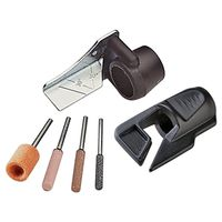 Dremel A679-02 Sharpening Kit