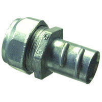 Compression Coupling, 1/2""