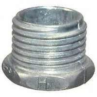 1/2 RIGID CONDUIT CHASE NIPPLE