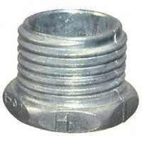 Conduit Chase Nipple, 3/4""