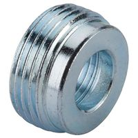 3/4X1/2 RIGID REDUCING BUSHING