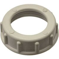 1/2 PLAST INSULATED BUSHING