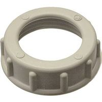 Halex 97522 Insulated Conduit Bushing