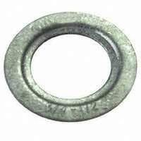 Halex 96831 Rigid Reducing Conduit Washer