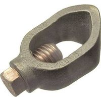 Halex 93591 Ground Clamp