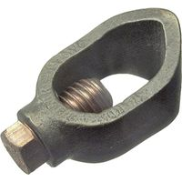 Halex 93592 Ground Clamp