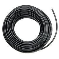 Ips Flex Vinyl Pipe, 100' x 1/2""