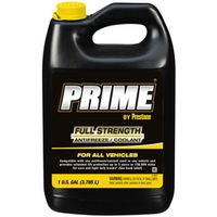 Prestone Prime AF-3000 Anti-Freeze