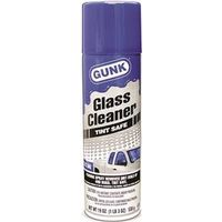 Gunk Tough Truck Glass Cleaner