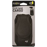 Nite Ize CCCT-03-01 Clip Case Cargo Cell Phone Cases