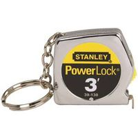 Powerlock 39-130 Measuring Tape