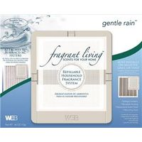 Gentle Rain WSD-GR Air Freshener Dispenser