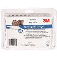 3M 6022PA1-A/R6022 Replacement Respirator Filter
